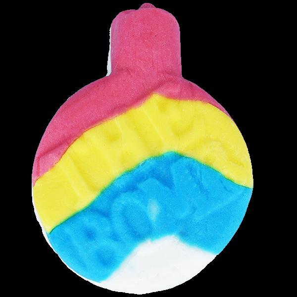 Atomic Bubble-Doh 220g