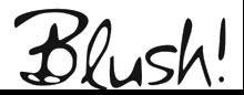 Fizzylicious logo
